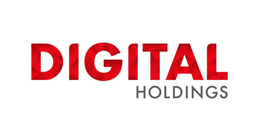 オプト(デジタルホールディングス)の企業研究