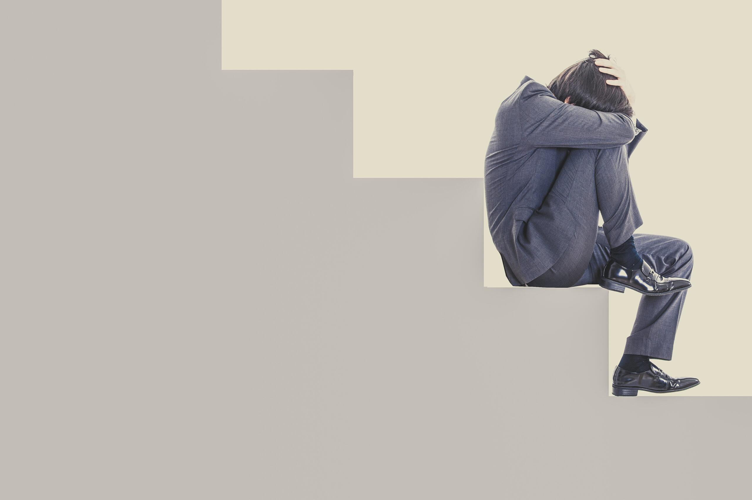 【23卒】就活スカウトで落ちることはある?【結論:落ちることは多いです】